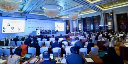 的第十届: 临床研发领导者峰会